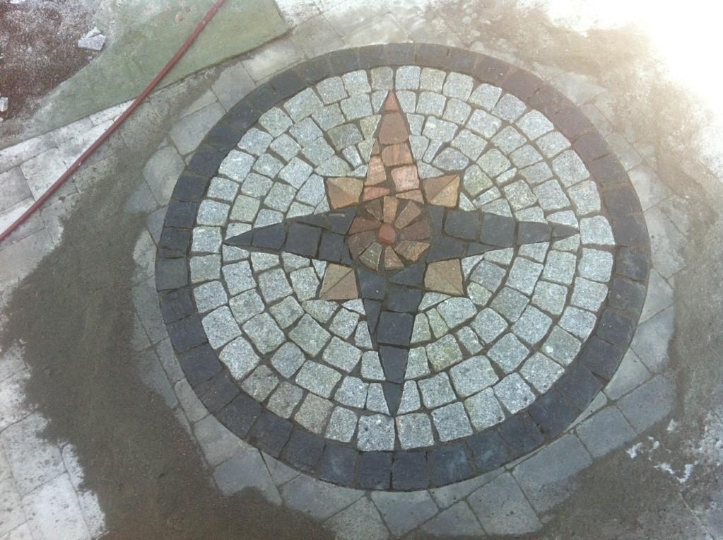 http://www.stenlagret.com/userFiles/kompassros.jpg